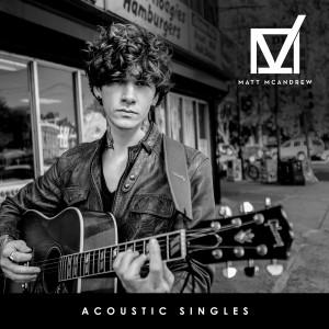 Acoustic Singles – Digital Download