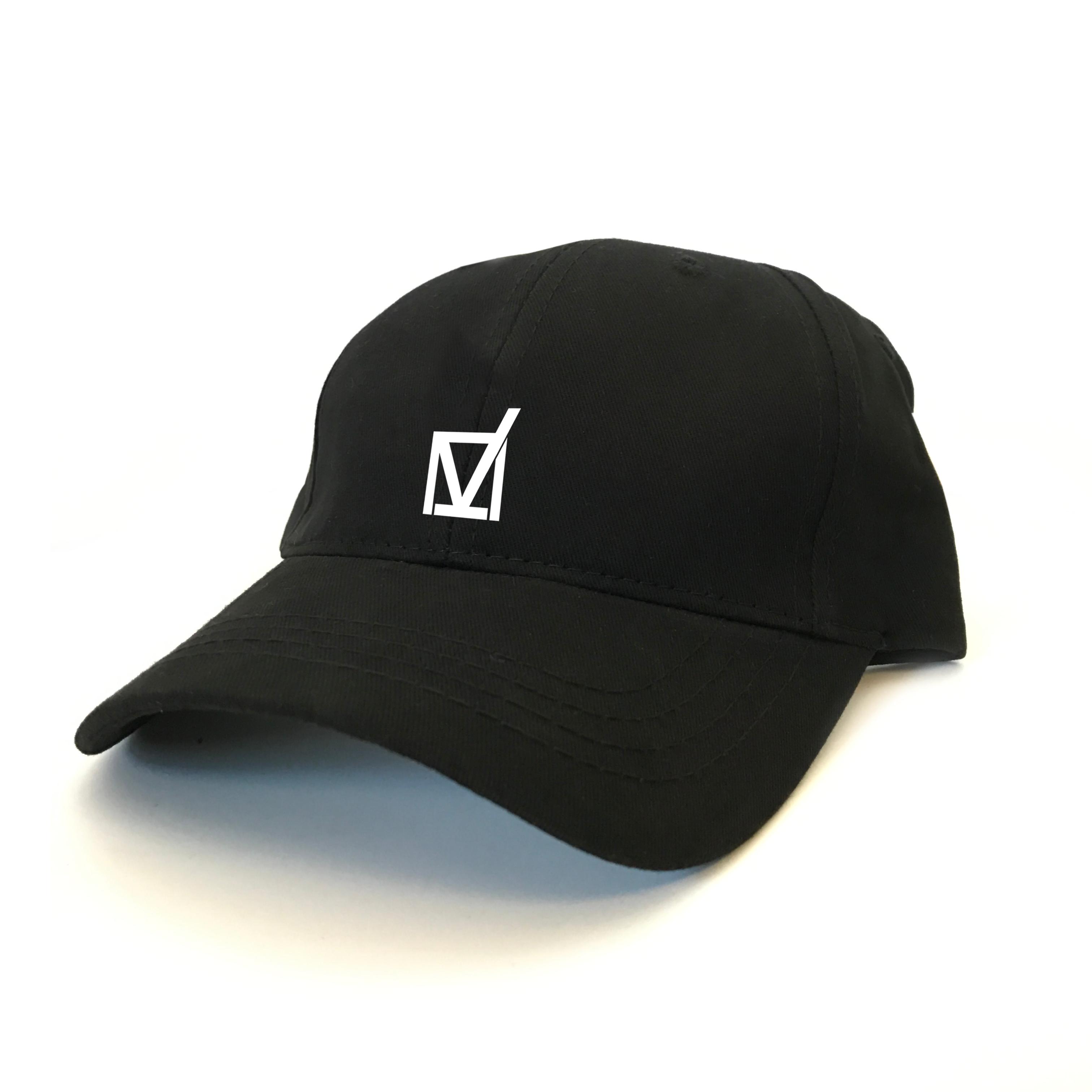 198b153dc07 Check Matt Dad Hat – Matt McAndrew